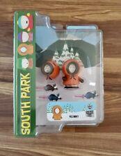 Mezco Series 1 South Park Kenny Rare New