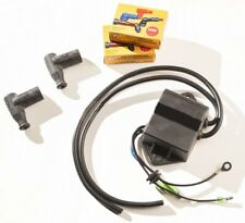 Kawasa