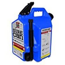 Surecan 5 Gallon Kerosene Can