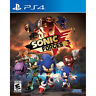 Sonic Forces PS4 [Brand New]