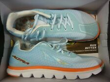 ALTRA CHAUSSURE RUNNING TRAIL COURSE THE ONE 2.0 TAILLE 41