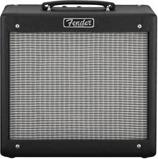 Fender 2230300000 Pro Junior III 120V - Black Combo Guitar Amplifier - NEW!