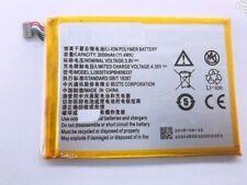 Batterie pour Vodafone Smart Ultra 6 V995 V995N 1ICP4/63/70 1S1P Li-Polymer OEM