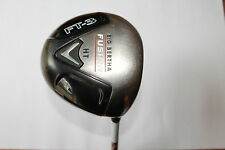 Callaway Grand Berthe Fusion HT,FT-3 Draw,Conducteur,RH,Tige en graphite Nr.505