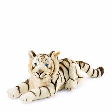 Steiff 066153 Bharat, der weiße Tiger 43 cm