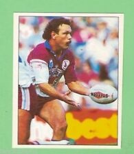 Cliff Lyons 1994 Season NRL & Rugby League Trading Cards
