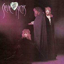 The Wild Heart [11/4] by Stevie Nicks (Vinyl, Nov-2016, Rhino (Label))