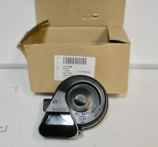 AUDI VOLKSWAGEN Factory OE - High Note Tone Pitch HORN - 4L0951223 fits R8, Q7