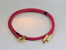JELCO JAC-502 HI-END TONEARM CABLE