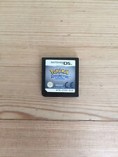 Pokemon Soul Silver Version for Nintendo DS *Cart Only*