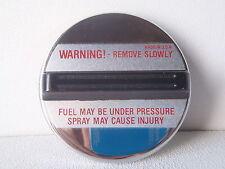 31618 Gates Pressure Vaccume Fuel Cap