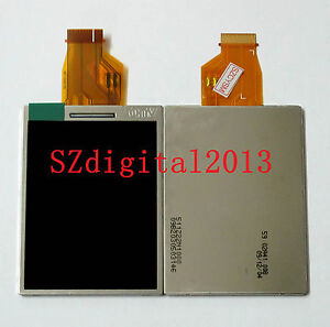 NEW LCD Display Screen For OLYMPUS X-960 FE-5050 FE-5030 FE-4030 Pentax H90