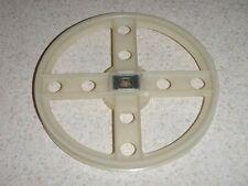 Hitachi Bread Machine Timing Pulley Wheel for Model Hb-B102