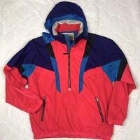 Lupilu Snow//Ski Trousers//Ski Pants Blue Size 122//128 18-24 6-8 yrs