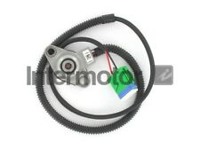 Intermotor Oil Pressure Switch 50991 - BRAND NEW - GENUINE - 5 YEAR WARRANTY