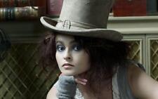 Helena Bonham Carter HOT GLOSSY PHOTO No40