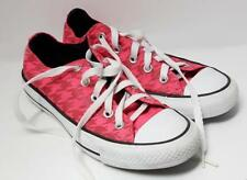 Converse Block Textile Trainers for Women