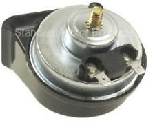 OE Replacement Horn Standard HN-17T