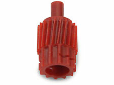 OEM NEW 21 Tooth Red Manual Transmission Speedometer Driven Gear Ford C4OZ17271A