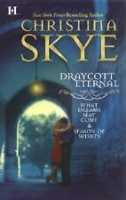 Draycott Eternal : What Dreams May Come and Season of Wishes