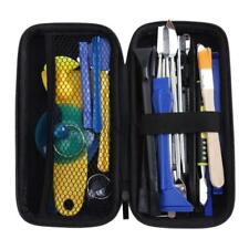 37 In 1 Opening Disassembly Repair Hand Tool Kit For Smart Phone Notebook Laptop