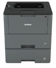 Brother HLL6200DW Laser Printer - check the updated link in description