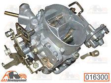Carburateur double corps - NEUF - pour Citroen 2cv dyane mehari - 16300 -