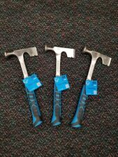 OX Tools Pro 14oz Drywall Hammer - 3 Pack