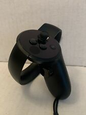 Oculus Rift Controller Right CV1 Black Cleaned Tested