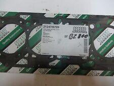 GUARNIZIONE TESTATA DOBLO-PALIO-PUNTO 1,9 D.BZ800=46529118