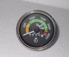 Massey Ferguson Tacho Tractor meter For MF 265 , 285