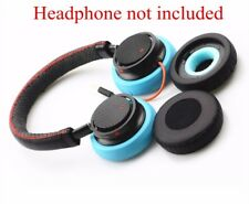 Replacement Ear Pads Earpad Pillow Cushion for Philips Fidelio M1 M 1 Headphones
