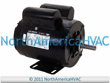A O Smith Century Air Compressor Motor 8-150777-03 D013 B812 CP1302M CP1302L