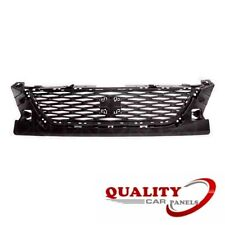 FRONT GRILLE MAIN CENTRE SEAT LEON 2013-  (STANDARD MODELS) NEW HIGH QUALITY