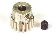 Robinson Racing 48 Pitch 29 Tooth Pinion Gear RRP1029