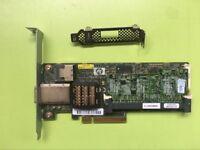 HP P212 PCI-e SAS RAID Controller 013218-001 462594-001 462828-B21  256MB
