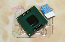 Intel Pentium 4-M SL6VC 2.4GHz/512KB/400MHz Socket 478/N Mobile CPU 100% work