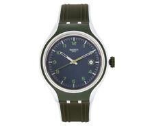 Swatch Irony Analogue Casual Wristwatches