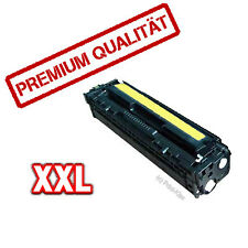 TONER COMPATIBILE PER HP LASERJET PRO 200 color m251 NW m276 N cf212a YELLOW