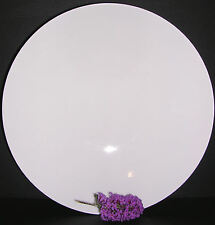Rosenthal TAC weiss - 2 Speiseteller 28 cm - NEU  1.Wahl