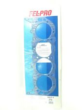 NEW Fel-Pro Head Gasket 1017-1 Chevrolet GMC Big Block V8 396 427 454 1968-00