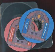 RED SKELTON SHOW + AVALON 2 MP3 CD OTR  Radio Comedy Lurene Tuttle Verna Felton