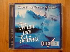 Streichorchester Ricci Ferra Träum was Schönes  20 berühmte Melodien der Klassik