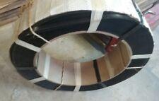 SIGNODE 6277 CONTRAX PLASTIC BANDING, NEW