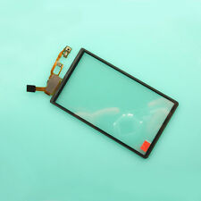 OEM Touch Screen Digitizer Glass Lens For Sony Ericsson Xperia MT15i MT15a MT11i