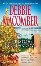 Christmas in Cedar Cove: 5-B Poppy LaneA Cedar Cove Christmas (A Cedar Cove No