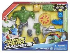 Action- & Spielfiguren mit Original-Verpackung (ungeöffnet) ab 12-16 cm Comic