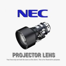 NEC Lens NP26ZL Projector Zoom Lens 1.39 - 1.87:1 with 1 year warranty