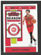 2019-20 Panini Contenders Bk Card #s 1-100 (A5486) - You Pick - 10+ FREE SHIP