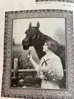Vintage Art & Frames Wholesale Catalog Porter-Motter Co Chicago Early 1900s